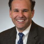 Jonathan Albano, CFP®