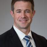 Michael Rousseau, CFP®