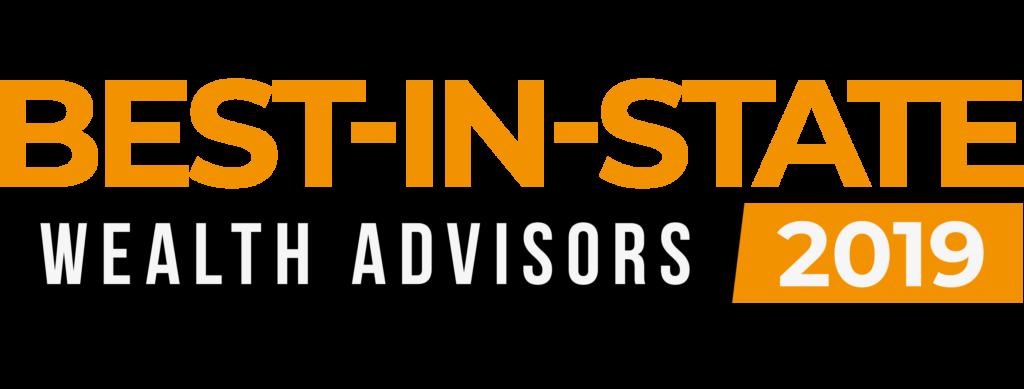 thumbnail_Forbes-SR-BestInState-WealthAdvisors-2019
